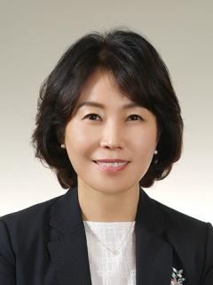 신임 금감원 부원장 겸 금소처장에 김은경 한국외대 교수 임명