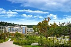 삼성, 영덕연수원 생활치료센터에 의료진 파견