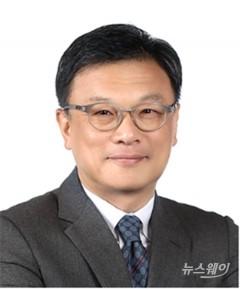 거래소, 코스닥시장위원장에 김학균 변호사 내정