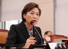 국토부, 민간택지 분상제 7월 29일부터 시행