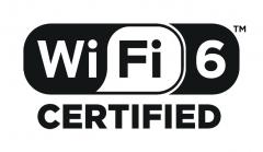 삼성 QLED 8K, 와이파이6 인증 받았다