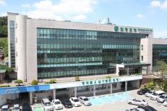 함평군, 용촌·신평마을 생활여건 개조 공모사업 선정