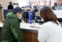 정읍시, 외국인을 위한 통역 서비스 '글로벌 통역관' 눈길