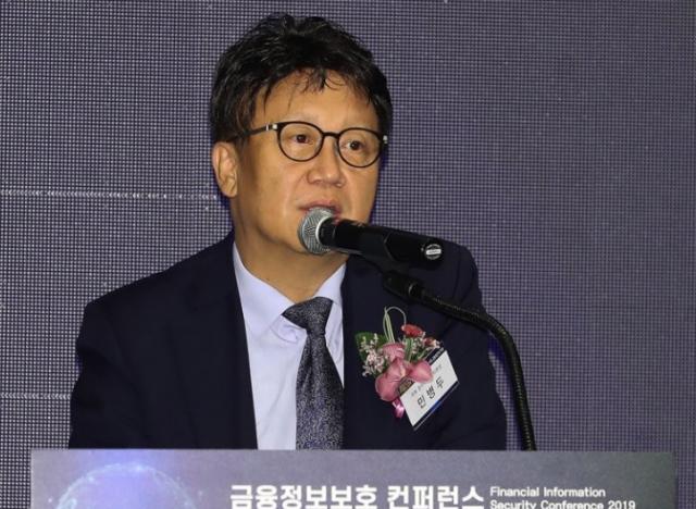 [정백현의 직언]금융권 협회장 '정피아 유력설' 유감