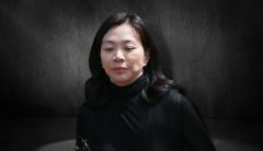 조현아, '경영권'에 천륜 외면…돌아올 수 없는 강 건넜다