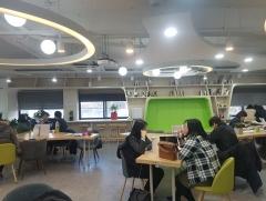 경기도, 올해 '경기 청년공간 조성' 사업 확대 시행