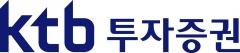 """KTB투자증권, 주주친화 경영 본격화…""""18년 만에 보통주 배당"""""""