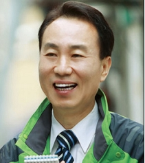 서울시의회 김정태 의원, 지방자치분권교육 근거규정 마련