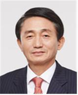 서울시의회 이석주 의원, 강남 국제교류복합지구 조성사업 지연 대책 마련 촉구