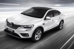르노삼성, XM3 소형 SUV 1위…'액세서리 패키지 프로모션' 실시