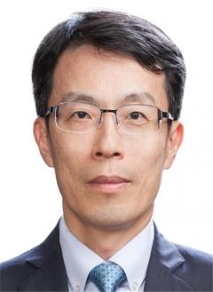 한국은행, 신임 부총재보에 이환석 조사국장 임명