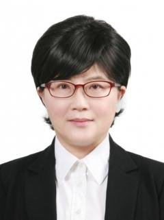 [재산공개]김진숙 도공 사장 21억5952만원...아파트, 시세와 약 10억 차