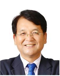 """서울시의회 김광수 의원 """"임산부 배려석은 비워두세요"""""""