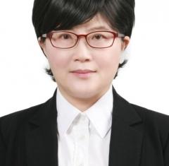 김진숙 전 행복청장, 도로공사 사장 선임 유력