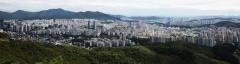 안양시, '2030년 도시·주거환경정비기본계획' 수립 고시