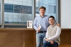 SK하이닉스, 반도체 전문지식 전파 위해 '패키지와 테스트' 출간