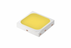 삼성전자, 멜라토닌 조절 돕는 LED패키지 출시
