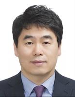 [코로나19]서문시장 코로나19 피해상인 김동섭대표, 1천만원 기부