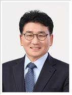 서울시의회 김생환 부의장, 지역난방 개체사업으로 사용가 노후설비 개선