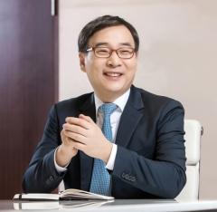 이문환 케이뱅크 행장 사의 표명…직무대행 체제 가동