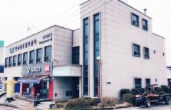 LX 곡성구례지사, '착한 임대료 인하 운동' 동참