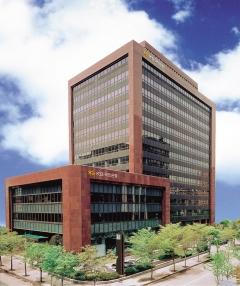 KB국민은행, 시중은행 최초 유로화 커버드본드 발행 성공