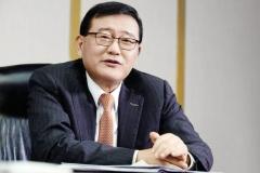 만도, 자발적 '희망퇴직·순환휴직' 추진…'高부가가치 사업' 재편?