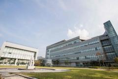 전북대 인수공통전염병연구소, 코로나19 정복 나선다