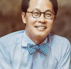 [He is]'롯데카드 새 수장' 조좌진 전 HCA 대표···'새로운 도약' 특명