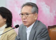 통합당 공천 후폭풍…김형오 공천권 내려놓고 떠나