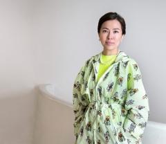 '현대 커미션' 올해 전시 작가→'아니카 이' 선정