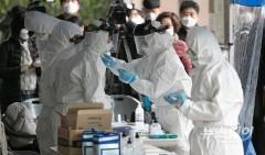 양양서 코로나19 첫 확진자 발생…의정부성모병원 간병인