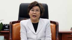 통합당, 경선 결과 발표…동대문을, 이혜훈 승리