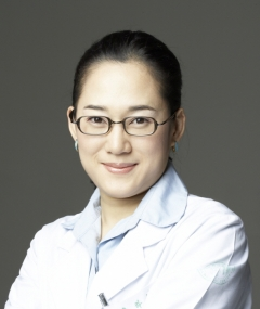 이대서울병원 윤하나 교수 연구팀, `코로나19` 바이러스 억제 물질 발견