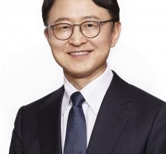 삼성전기, 경계현 사장 대표이사 선임…이사회 의장엔 김용균 사외이사