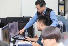 인하대, 국내 최초 뿌리산업 제조혁신전문대학원 `첫발`