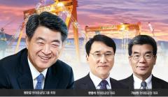 한국조선해양, 3Q 영업익 407억…高수익 선박 확대(종합)