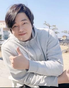 """배우 문지윤, 급성 패혈증으로 사망…하재숙 """"자유롭게 훨훨 날아다니렴"""""""