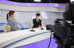 삼성증권 , 동영상 투자서비스로 '언택트 마케팅' 선도
