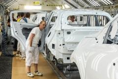 현대·기아차, 2주간 '체코·슬로바키아' 공장 가동 중단…'코로나19' 영향