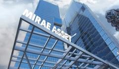 코로나 여파에 '무산' 속출…증권업계 해외부동산 투자 직격탄