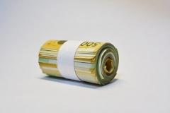 2019년 임금 체불액 최대치 경신···1조7217억원