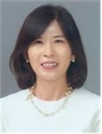 IBK캐피탈 새 대표이사에 최현숙 기업은행 부행장