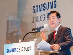 제약바이오 연봉 1위 김태한 삼성바이오 대표…19억원