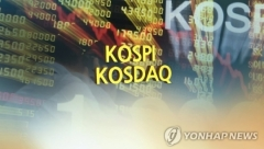 돌아온 동학개미, 코스피 1.7조 순매수 '역대 최대'