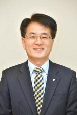 농협금융 임추위, 농협은행장 후보에 손병환 지주 부사장 추천