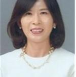 """IBK캐피탈 새 대표에 '여성 리더' 최현숙…""""최고의 여신관리 전문가"""""""