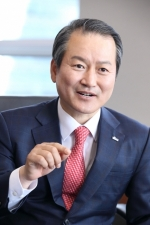 """신한라이프 7월 공식 출범···성대규 """"일류 보험사로""""(종합)"""