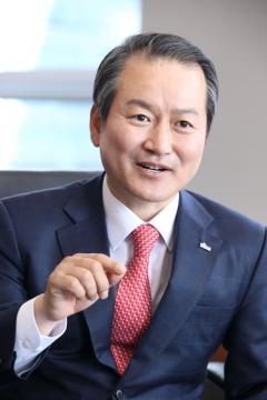 신한생명, 성대규표 1호 헬스케어 플랫폼 초반 흥행 성공