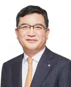 강성수 한화손보 대표, 첫 자사주 매수…책임경영 시동